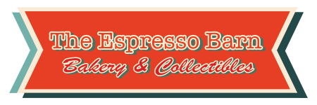 Espresso Barn Logo Medium slim